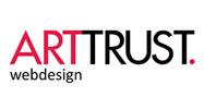 arttrust