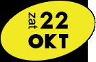 22okt